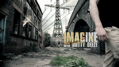 IMAGINE500