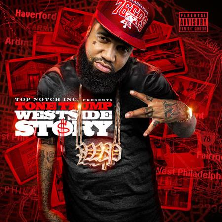 Tone-Trump-West-ide-Story-mixtape-zip-download