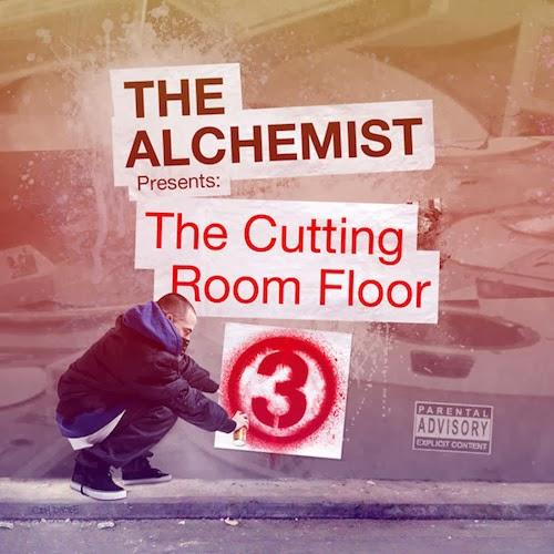 Cutting F